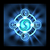 Insight Icon.png