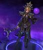 Li-Ming Rebellious Wizard 4.jpg
