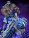 Tychus Power Drench 5.jpg
