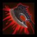 Bloodthirst Icon.png