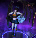 Kerrigan Cheerleader 3.jpg