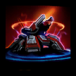 Siege Mode Icon.png