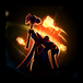 Divine Storm Icon.png