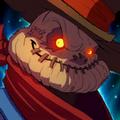 Scarecrow Xul Portrait.png