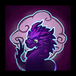 Cloud Serpent Icon.png