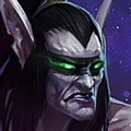 Illidan Portrait.png
