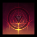Lord of Hatred Icon.png