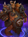 Cho'gall Warlord 3.jpg
