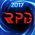 HGC 2017 RPG Portrait.png