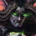 WoW Illidan Portrait.png