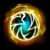 Ball Lightning Icon.png