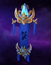 Protoss Warbanner 1.png
