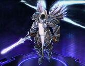 Tyrael Archangel of Justice 2.jpg