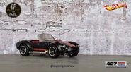 04 Shelby Cobra 427 SC