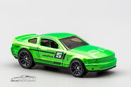 2019 Multipack Exclusive - 07 Shelby GT-500-1
