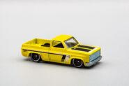 GBC10 - 83 Chevy Silverado-2