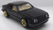 Hot wheels ford mustang cobra black corgi.png