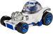 R2-D2-20360.jpg
