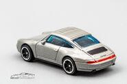 GHG59 -96 Porsche Carrera-2