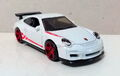 Porsche 911 GT3 (W) New M 36 - 11 - 1