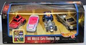 Timeless toys set.JPG