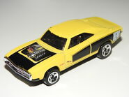 '70 Charger RT-Throwback 10-pack-02
