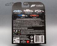 DWJ93 - Porsche 911 GT3 RS Carded-1-2
