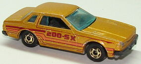 Datsun 200SX Gold.JPG