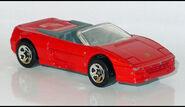 Ferrari F 355 spider (3933) HW L1170415