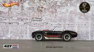 01 Shelby Cobra 427 SC