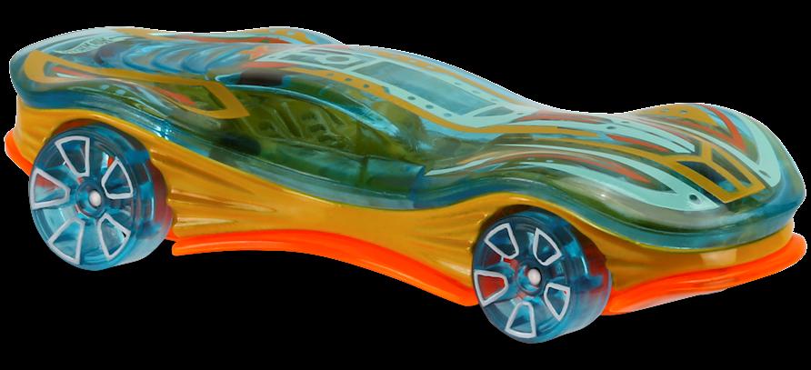 HondaRacerDHP56.jpg