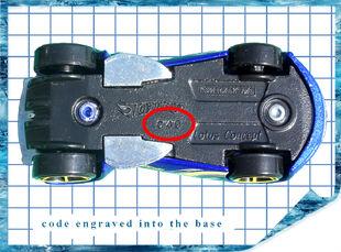 Lotus concept C40 copie.jpg