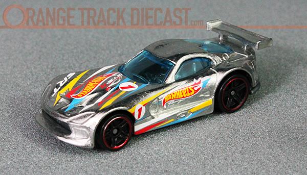 Carbonic - 16 HW Race Team SUPER 60stoday.com