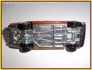Shoe Box Hot Wheels Since 68 F5
