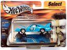 1970 Plymouth Superbird 2001 Hot Wheels Racing Select (Richard Petty).jpg