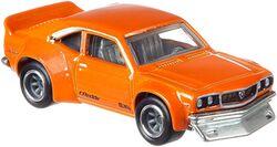 3 x 2020 Hot Wheels /'68 Mazda Cosmo Japan Historics 10a Rotary Rx2 Rx3 Rx4 Rx7