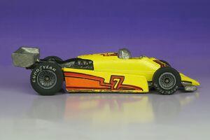 Real Riders Turbo Streak - 5222cf.jpg