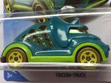 Tricera-Truck