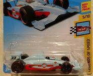 2011IndyCar500OvalFJW09