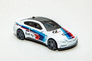 BMW M4 (2018 Gran Turismo) (1)