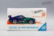 GML07 - Custom 18 Ford Mustang GT Boxed-1