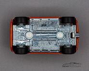 GRJ59 - Morris Mini (6)