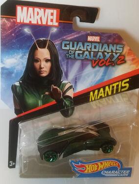 Marvel Mantis (pack).jpg