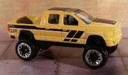 YellowRam1500