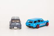'71 Datsun Bluebird 510 Wagon (FYL13 & FBD29) (1)