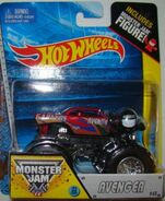 Avenger-60-hot-wheels-off-road-monster-jam-2014-includes-monster-mini-figure-1-64-scale 21632673.jpeg