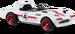 Corvette Grand Sport Roadster 2016 1.png