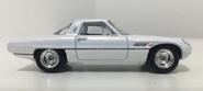 Mazda Cosmo. JH3