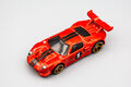 2019 Multi-Pack Exclusive Ford GT LM-3