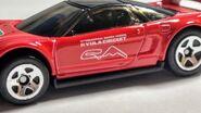 2020 HW Exotics - 06.10 - '90 Acura NSX 06